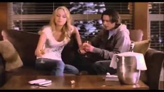 Hódeszkások 2. [Teljes Film] HUN (2008)