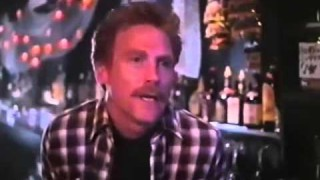 Hölgyek játéka (1991) Teljes film 2/2