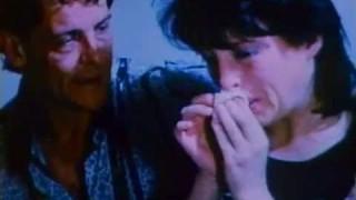 K1 Film A prostituáltakról – teljes film