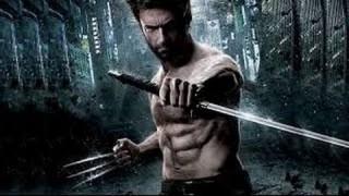 Kiváló film Az utolsó ember 2015 HD – Akció filmek teljes magyar szinkronnal HD