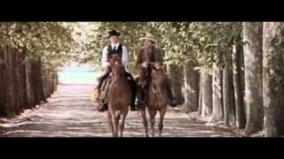 Kötél és arany (Teljes film)