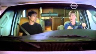 Kutya egy ünnep (Holiday Road Trip) teljes film magyarul 2013