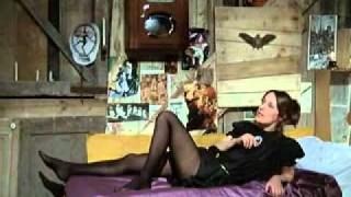 La Francée du pirate 1969.Teljes film magyarul