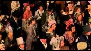 Monte cristo grófja 2002 HUN [1080p HD] [Teljes film]