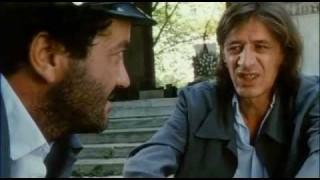 Nekem lámpást adott kezembe az Úr Pesten teljes film (1999)