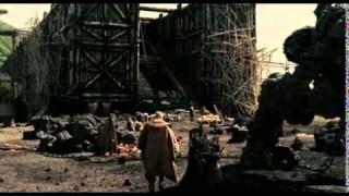 Noah 2014 teljesfilm