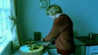 Nói Albinói teljes film magyar felirattal