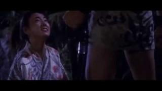 Öld meg a sógunt   A sógun nindzsái kiváló filmet 2014 Akciófilm