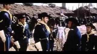Old Shatterhand (teljes film)