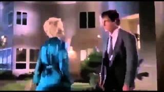 Pannon töredék – teljes film