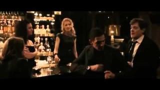 Párizsi éjszakák kiváló filmet 2014 Akciófilm