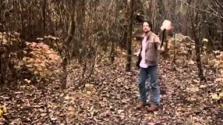 Pusztító sziget (2010) Teljes film