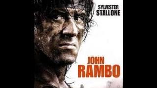 Rambo 4 (2008) (Teljes Film Magyarul) [MoziFilmek TV]