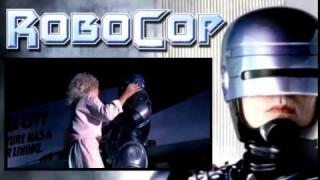 Robotzsaru kiváló filmet 2014 Akciófilm