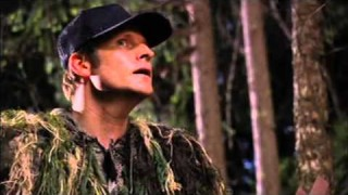 Simon Says – Ikerjátszma (2006) Teljes film