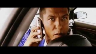 Taxi 2 Teljes Film Magyar