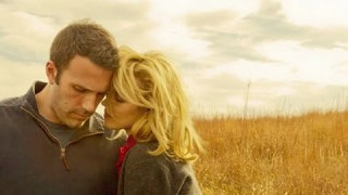 (Teljes film – romantikus,vígjátékok) Segédszerkesztőnő megosztaná