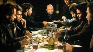 Temető fejfák nélkül 1969 HUN [360p] [Teljes film]