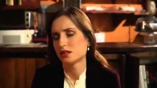 Üdvözítő utak [teljes film] HUN