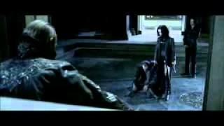 Underworld TELJES FILM MAGYARUL
