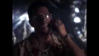 Végzetes Zsákmány [Teljes Film] HUN (2003)