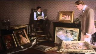 Vincent és Theo (1990) – teljes film