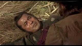 Vörös nap 1971 (Eredeti szinkron!) HUN [720p HD] [Teljes film]