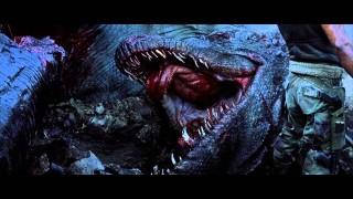 2020 A tűz birodalma 2002 HUN [1080p HD] [Teljes film]