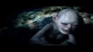 A hobbit Váratlan utazás. Teljes film.