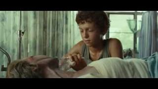 A lehetetlen – The Impossible – Teljes film (katasztrófa) magyar