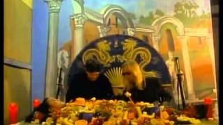 A Szamuráj útja [Teljes Film] HUN