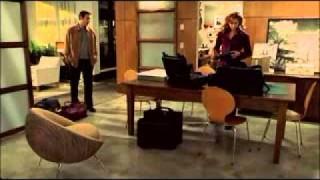 A szenvedely utvesztoi 2005 Teljes film