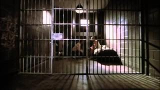 Acélbakancs Steel Toes teljes film