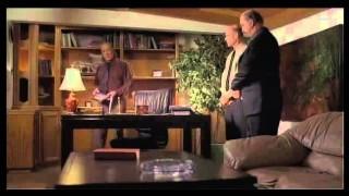 Ahonnan Nincs Visszatérés [Teljes Film] HUN (2009)