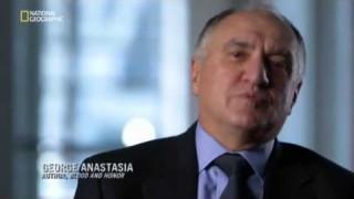 Amerikai maffia titkos története 1.rész