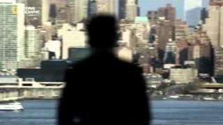 Amerikai maffia titkos története 2.rész