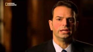 Amerikai maffia titkos története 3.rész