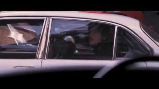 Banki meló [teljes film] HUN