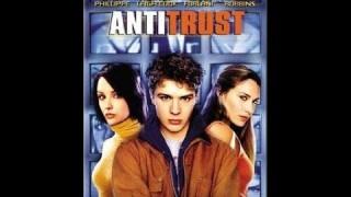 Bízd a hackerre! (2001) Teljes film /HUN/