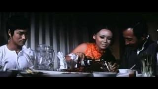 BRUCE LEE: A Nagyfonok 1971