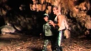 Bushido.kardja.(Teljes film)-1990