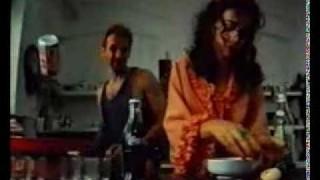 Csajok VHSrip 1995