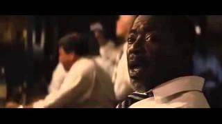 Csodagyerek Teljes Film HUN (2010)