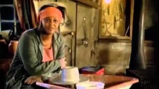 Daniel és a Szupekutyák [Teljes Film] HUN (2004)