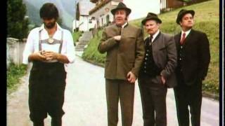 Edes elet tirolban 1973 DVDRip Divx HunDub Adamo