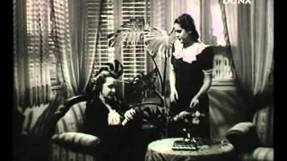 Férjet keresek (1940) – Turay Ida