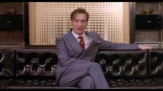 Gengszterek gengsztere [Teljes film] [Hundub]