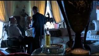 Hannibal Teljes film Magyar !!!!