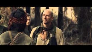 John Rambo (teljes film) HD