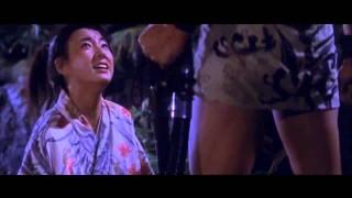 Öld meg a sógunt – A sógun nindzsái 1980 HUN [1080p HD] [Teljes film]